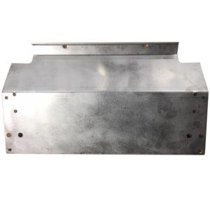 Fuel Tank Plate ESR2692